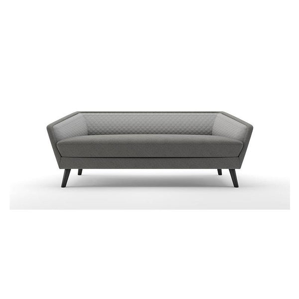 New Sofas from URBN! See them here: