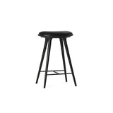 Mater Counter Stool - Wood