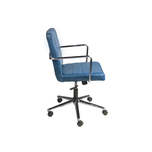 Leander Office Chair