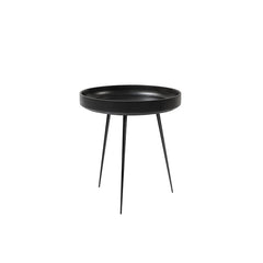 Mater Bowl Table - Medium