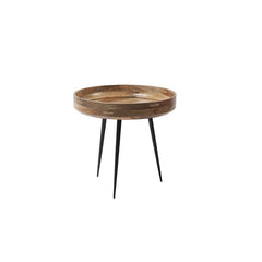Mater Bowl Table - Small