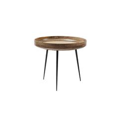 Mater Bowl Table - Large