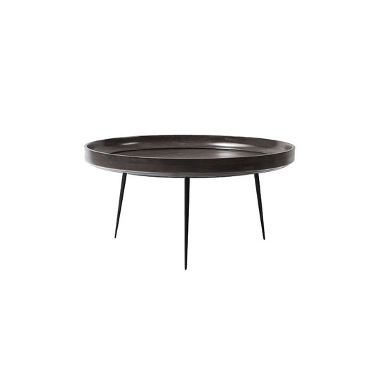 Mater Bowl Table - X Large