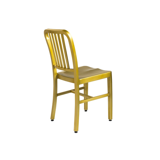 Euro Style Cafe Side Chair - Set of 2