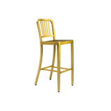 Euro Style Cafe-B Bar Stool
