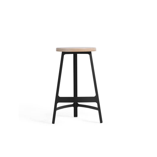 Factory Counter Stool