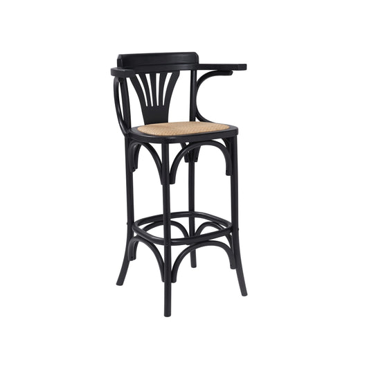 Adna-B Bar Stool