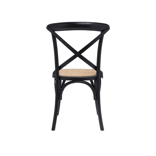 Neyo Side Chair - set of 2