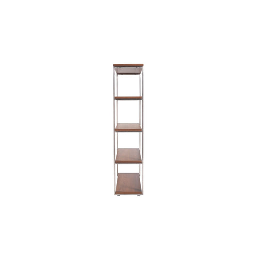Dillon Shelving Unit