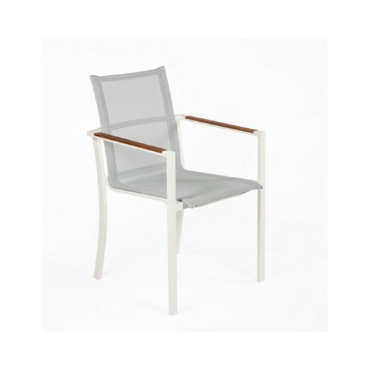 Control Brand Uno Dining Arm Chair