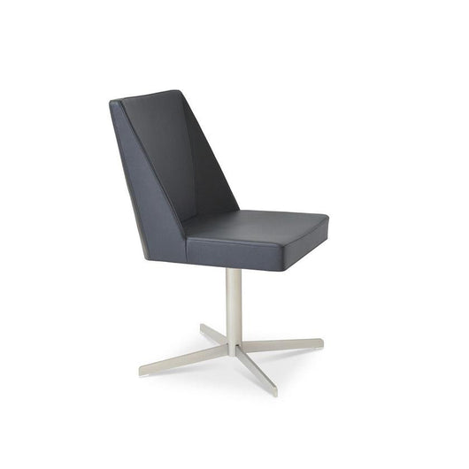 Sohoconcept Prisma 4 Star Dining Chair