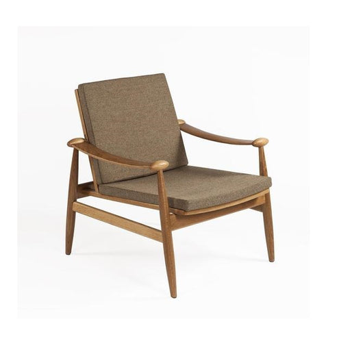 Stilnovo Redford Chair