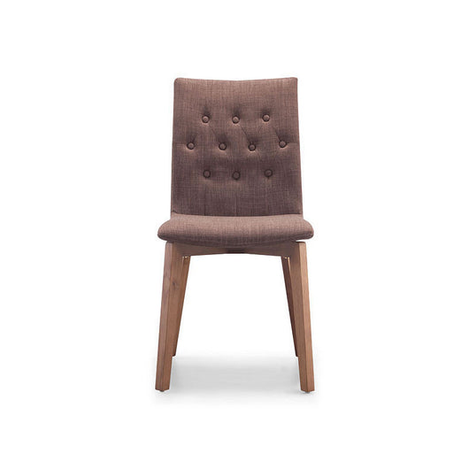 Zuo Orebro Chair
