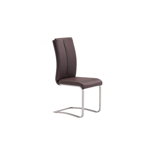 Zuo Rosemont Dining Chair - Set of 2