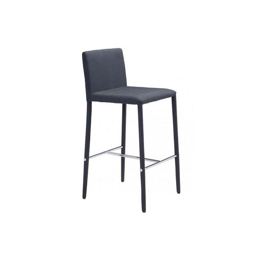 Zuo Confidence Counter Stool - Set of 2
