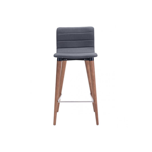 Jericho Counter Chair  - Set of 2