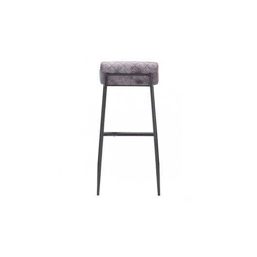 Zuo Father Bar Stool - Set of 2