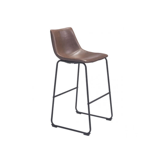 Zuo Dining Chair