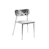Sunpan Stanley Dining Chair - Set of 2