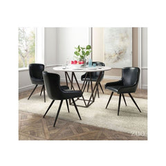 Zuo Tintern  Dining Table