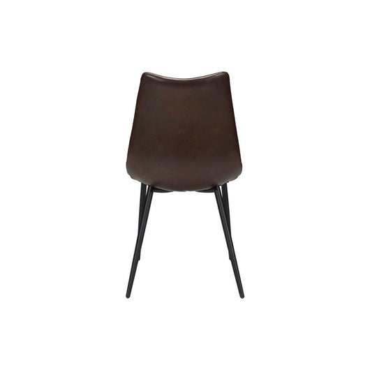 Zuo Norwich Dining Chair - Set of 2