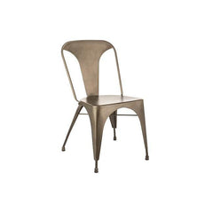 Sunpan Flyn Dining Chair - Set of 2