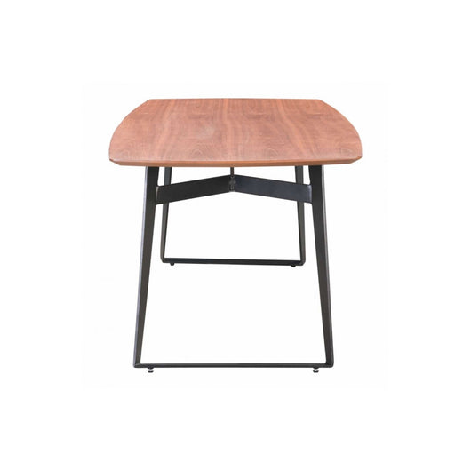 Zuo Fletcher Dining Table