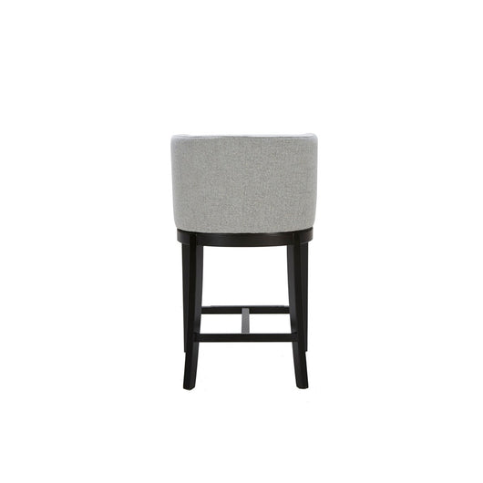 Hayden  Counter Stool  - set of 4