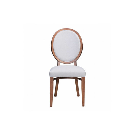 Zuo Regents Dining Chair - set of 2