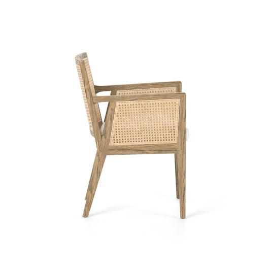 Parallel  Antonia Dining Chair