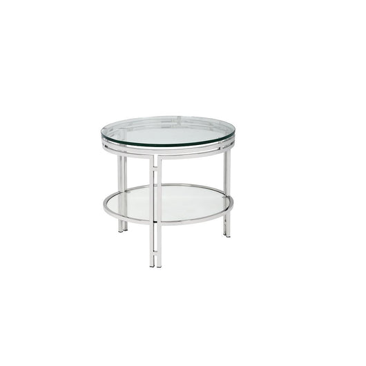 Sunpan Andros End Table