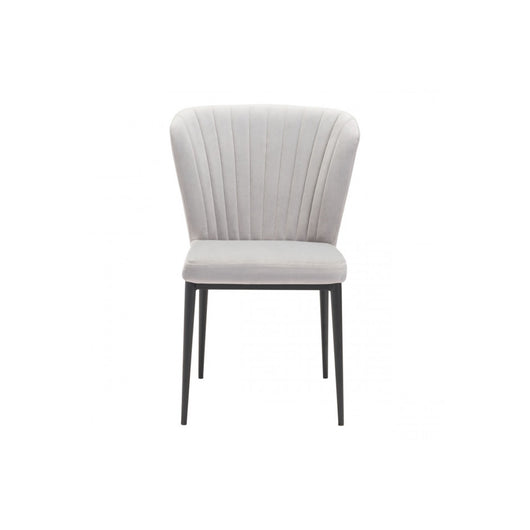 Tolivere Dining Chair - set of 2