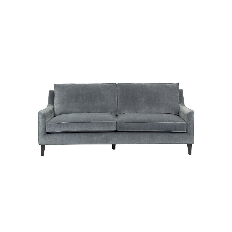 Beautiful Sunpan Hanover Sofa ...