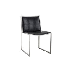 Sunpan Blair Dining Chair - set of 2