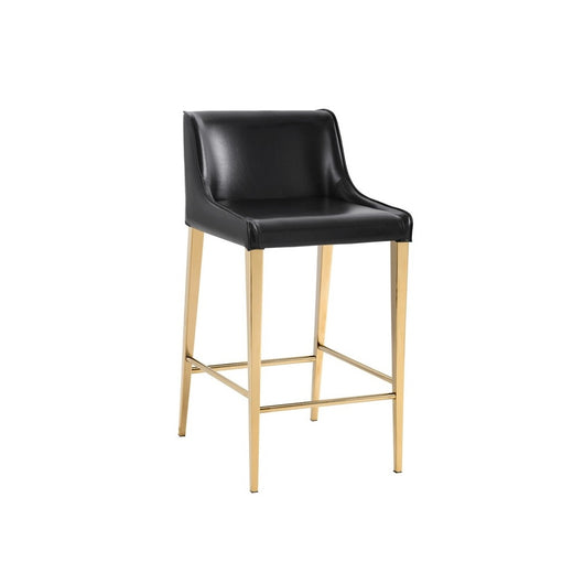 Lawrence  Counter Stool  - set of 4