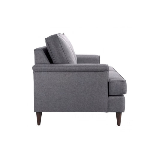 Campbell Loveseat