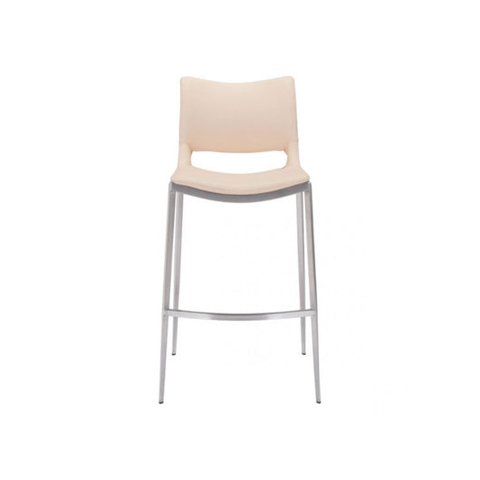 Ace Bar Chair - Set of 4