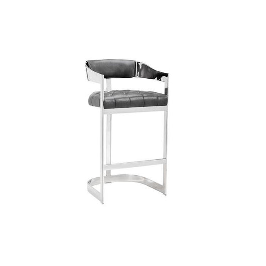 Sunpan Beaumont Bar Stool
