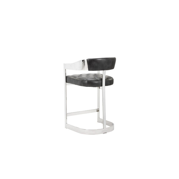 Sunpan Beaumont Counter Stool