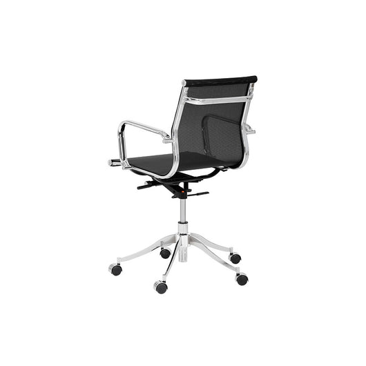 Sunpan Tanner Office Chair