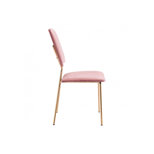 Chloe Chair - set of 2