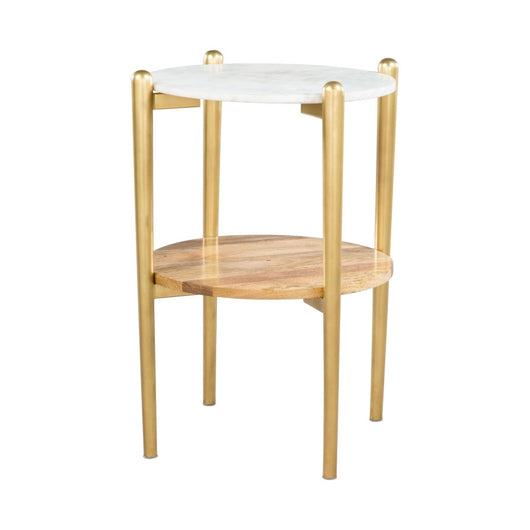 Mina Side Table