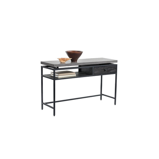 Sunpan Norwood Console Table