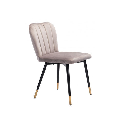 Manchester  Chair - set of 2