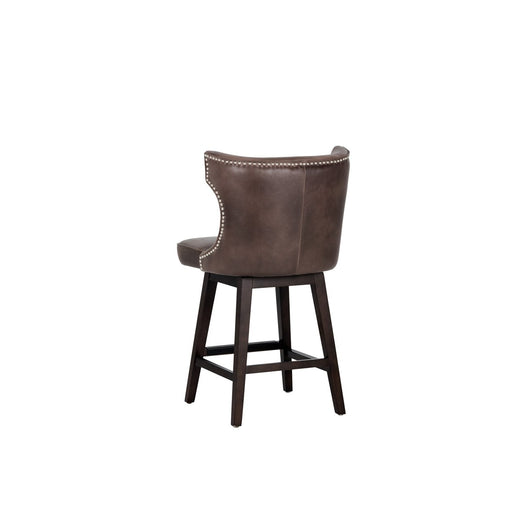 Neville Counter Stool  - set of 4