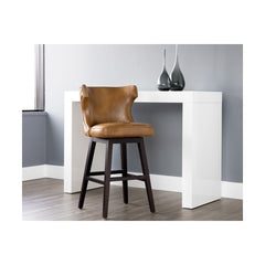 Neville Bar Stool  - set of 4