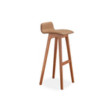 Ceets 101 Bar Stool