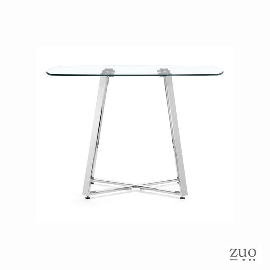 Zuo Lemon Drop Dining Table
