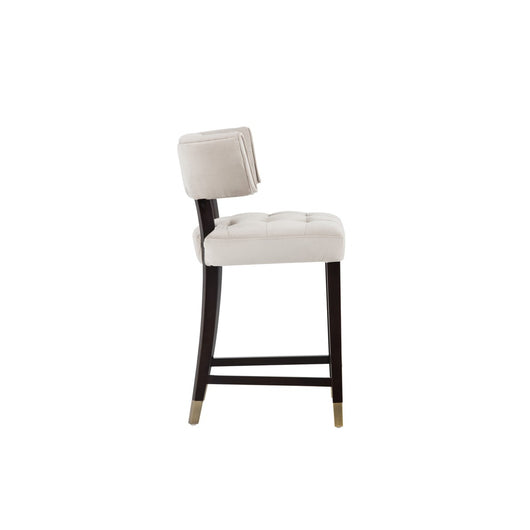 Sunpan Tatum Counter Stool
