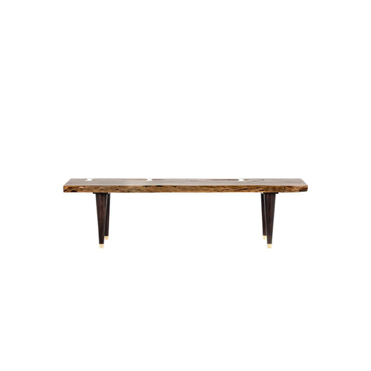 Sunpan Atlas Bench